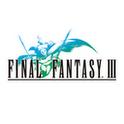 Final Fantasy III (Spiel der Woche)