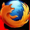 Firefox läuft künftig auch auf ARM6-Prozessoren