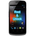 Galaxy Nexus mit einem Klick rooten und unlocken (vorerst nur für US-Modell!)