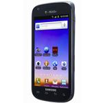 Das Samsung Galaxy S Blaze 4G wurde offiziell angekündigt