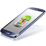 Galaxy S3: Diese Neuerungen bringt das Update auf Android 4.2.2