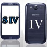 Umfrage: Wie soll das Galaxy S4 aussehen und was soll es können?