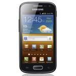 Galaxy Ace 2 wird noch im Mai verfügbar sein