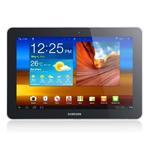 Apple erwirkt Verkaufsstopp des Galaxy Tab 10.1 in den USA