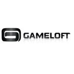Einige Gameloft-Spiele gibt es heute für 89 Cent