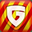 G Data App schützt vor Sicherheitslücke bei Android-Smartphones