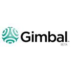 Gimbal: Qualcomm arbeitet am Google Now-Konkurrenten