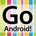 Heft-Artikel: Go Android