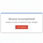 Infos zur Google I/O
