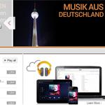 Nexus 4 und Nexus 10 vorbestellbar, Google Music startet