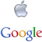 Patentfrieden zwischen Google und Apple?