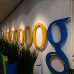 EU: Google muss Privacy Policy überarbeiten