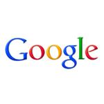 Google: 3,4 Mrd US-Dollar Gewinn im 1. Quartal 2013 trotz Motorola-Verlusten