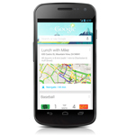 Google Now erhält neue Funktionen