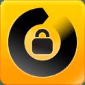 Norton bietet kostenlosen Schutz für Android-Smartphones