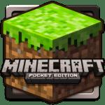Minecraft ab morgen für alle Android-Geräte!