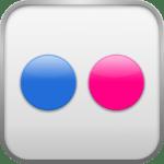 Flickr präsentiert Android App mit Photo Session-Funktion