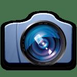 Canon EOS-Kameras per Android-App fernsteuern