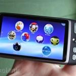 Gerücht: PlayStation Zertifizierung für HTC Smartphones?