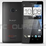 Weiteres Bild des HTC M7 aufgetaucht