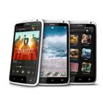 HTC's neues Flaggschiff soll Endeavor C2 heißen