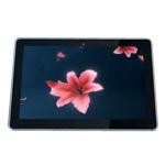 Huawei Mediapad mit Full HD Display wird bald veröffentlicht