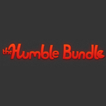 Humble Bundle for Android 3: Top-Games günstig abstauben!