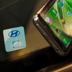 Hyundai will Autoschlüssel durch Smartphone ersetzen