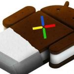 Spotlight: Android-Primetime mit Nexus Prime von Samsung