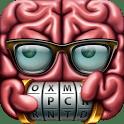 IQ Test – Cryptex Challenge™
