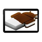 Motorola Xoom und Archos G9: Weitere ICS Updates