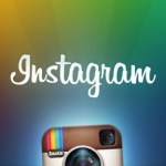 Instagram: 1 Million User in 24 Stunden
