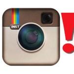 Gefälschte Instagram-App für Android gesichtet