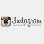 Hinweise auf Instagram für Android entdeckt