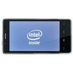 Intel bestätigt Dual-Core Prozessoren