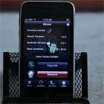 Anleitung: So installiert ihr Android auf einem iPhone!