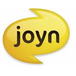 Joyn für Android schon jetzt testen