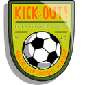 Kick it out! Fussballmanager (Empfehlung der Redaktion)