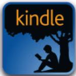 Amazon Kindle (App der Woche)