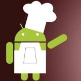 Die besten Android-Apps zum Kochen