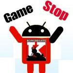 Flash-Games und Android: So spielt ihr eure Lieblingsspiele am Smartphone