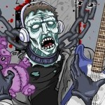 Die besten Zombie-Games