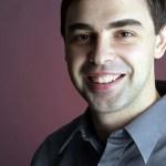 Larry Page und sein beeindruckendes Zahlenwerk