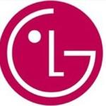 LG hat Apple in den USA als zweitgrößter Smartphonehersteller überholt
