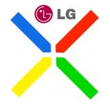 Nexus 5: Nächstes Google-Smartphone soll wieder von LG gebaut werden