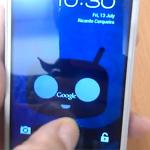 Erste CyanogenMod 10 ROMs für einige aktuelle Geräte aufgetaucht