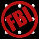 Android-Sperre selbst für das FBI nicht zu knacken!