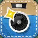 Magic Hour Free – Camera (App der Woche)