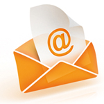 Heft-Artikel: Alternative Mail-Apps