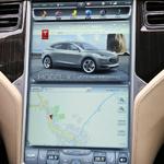Google bringt Maps in die Fahrzeuge von Kia und Hyundai